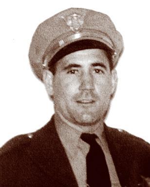 William C. Foote - ID NR