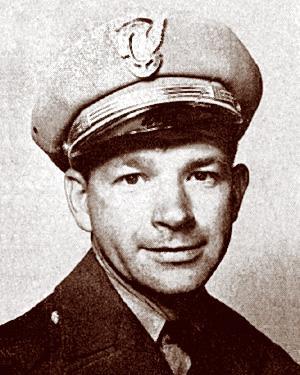 John W. Armatoski - ID NR