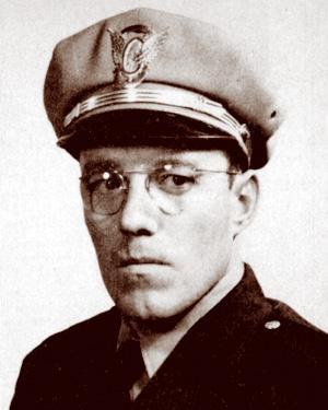 William M. Chansler - ID NR