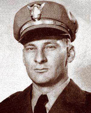Edward A. Frey - ID NR
