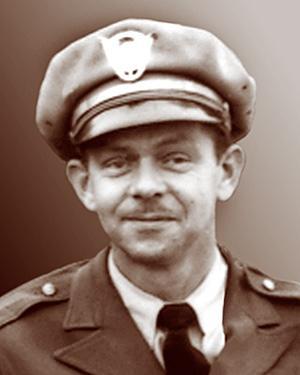Carl H. Jessing - ID NR