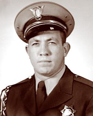 Herbert F. Dimon - ID 2739