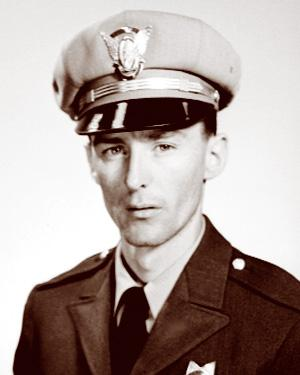 George E. Kallemeyn - ID NR