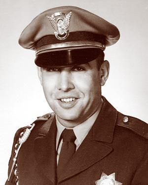 Jerry E. Turre - ID 2071