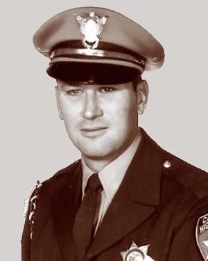 Dale M. Krings - ID 2046
