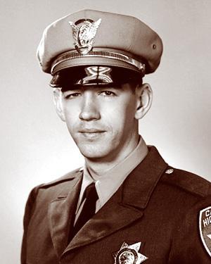 William D. Huckaby - ID 2198